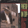 Pinetop Perkins - On Top '2005