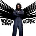 Wyclef Jean - The Ecleftic 2 Sides II A Book '2004