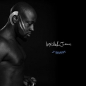 Wyclef Jean - J'ouvert (Deluxe Edition) '2017