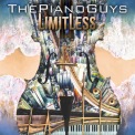 Piano Guys, The - Limitless '2018