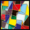 Hot Chip - In Our Heads (Expanded Edition) (2CD) '2012