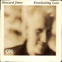 Howard Jones - Everlasting Love '1989