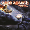 Amon Amarth - Deceiver Of The Gods '2013