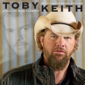 Toby Keith - Should've Been A Cowboy (25th Anniversary Edition) '2018