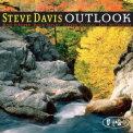 Steve Davis - Outlook '2008