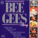 Bee Gees, The - Bee Gees Story '1999