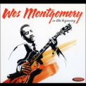 Wes Montgomery - In The Beginning '2014