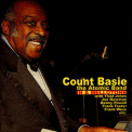 Count Basie - In A Mellotone '2011