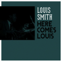 Louis Smith - Here Comes Louis '2013