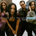 Corrs, The - In Blue (Special Edition) (CD1) '2000