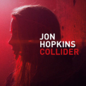 Jon Hopkins - Collider (Remixes) '2014