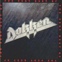 Dokken - The Very Best Of Dokken '1999