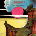 Hawkwind - Warrior On The Edge Of Time '2013