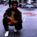 Jonathan Butler - 7th Avenue '2009