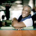 Jonathan Butler - So Strong '2010