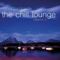Paul Hardcastle - The Chill Lounge, Vol. 3 '2015