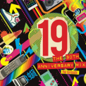 Paul Hardcastle - 19 30th Anniversary Mixes '2018