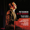 Pat Bianchi - In The Moment [Hi-Res] '2018