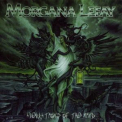Morgana Lefay - Aberrations Of The Mind '2007