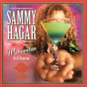 Sammy Hagar And The Waboritas - Red Voodoo '1999