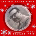 Vince Guaraldi Trio - The Best Of Christmas '2018