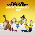 Vince Guaraldi Trio - Peanuts Greatest Hits (Music From The TV Specials) '2015