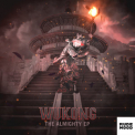 Wukong - The Almighty EP '2019
