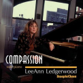 Leeann Ledgerwood - Compassion [Hi-Res] '2000