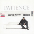 George Michael - Patience '2004