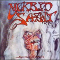 Morbid Saint - Spectrum of Death '1990