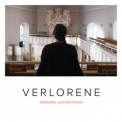 Various Artists - Verlorene (Original Soundtrack) '2019