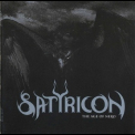 Satyricon - The Age Of Nero '2008