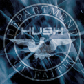 Hush - Department Of Faith '2017