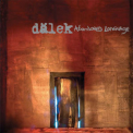 Dalek - Abandoned Language '2007