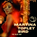 Martina Topley Bird - The Blue God '2008
