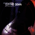 Acumen Nation - Coming Down: The Bastard Remix Album '2004