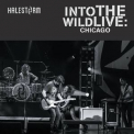 Halestorm - Into The Wild Live: Chicago '2016