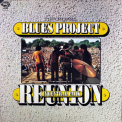 Blues Project, The - Reunion In Central Park (1990 Remaster) '1973