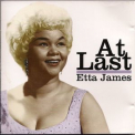 Etta James - At Last And The Second Time Around '2012