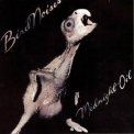 Midnight Oil - Bird Noises '1980