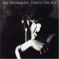 Waterboys, The - This Is The Sea '1985