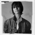 Charlotte Gainsbourg - Rest '2017