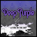 Deep Purple - A Fire In The Sky (3CD) '2017