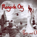 Mago De Oz - Love And Oz '2011