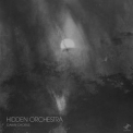 Hidden Orchestra - Dawn Chorus [Hi-Res] '2018