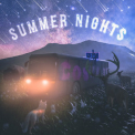 Cosha Tg - Summer Nights '2019