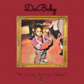 Dababy - Billion Dollar Baby '2019