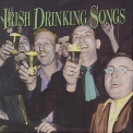 Clancy Brothers & The Dubliners, The - Irish Drinking Songs '1993