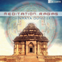 Chinmaya Dunster - Meditation Ragas '2014