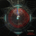 Toto - 40 Trips Around The Sun [Hi-Res] '2018